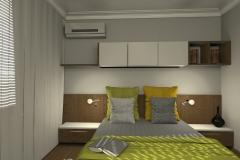 спалня-1