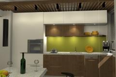 07-кухня