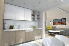 NEW_kitchen_21.11.2020-01