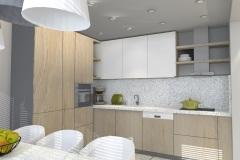 NEW_kitchen_21.11.2020-02