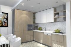NEW_kitchen_21.11.2020-03